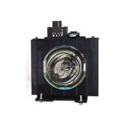 V7 Replacement Lamp For Panasonic PT-D4000 Projector, 230 W