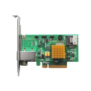 HighPoint RocketRAID 8 Port SAS Controller (RR2721)