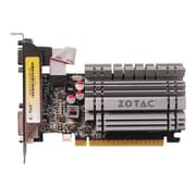 Zotac® GeForce NVIDIA GT 730 DDR3 PCI-Express 2.0 4GB Graphic Card