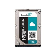 "Seagate® Enterprise Capacity ST1000NX0353 1TB SATA 6 Gbps 2.5"" Internal Hard Drive with SED"