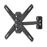 Kanto PS200 Full Motion Mount for 26-inch to 50-inch TV