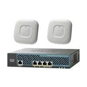 Cisco™ Mobility Express 2702I Aironet® 1.27 Gbps Dual Band Wireless Access Point