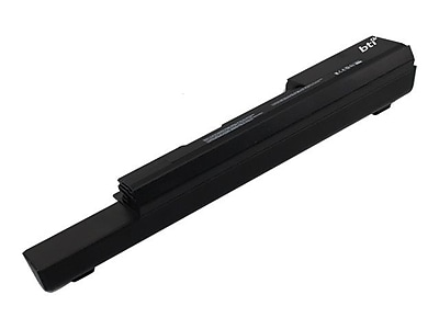 BTI Lithium-ion Notebook Battery for Dell Vostro