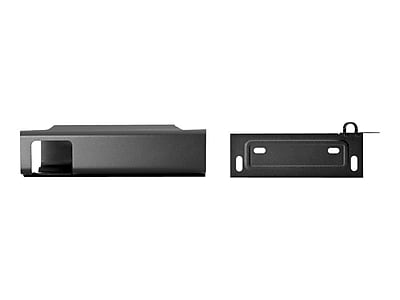 Deals HP Mounting Bracket F/Desktop Computer Before Too Late