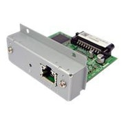 Star Micronics Printer Interface Module for TSP650II Printer