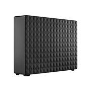 Seagate 8TB Expansion Desktop Drive, STEB8000100