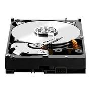 WD® Ae WD6001F4PZ 6TB SATA Internal Hard Drive