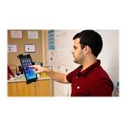 """Ergotech FDM-VERSA-FLEX VersaFlex Universal Rolling Stand for 6 1/2"""" - 12"""" Tablet"""