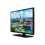 "Samsung 477 HG32ND477GFXZA 32"" 720p Direct-Lit LED-LCD Hospitality TV, Black"