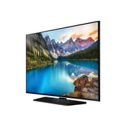 "Samsung 690 HG32ND690DFXZA 32"" 1080p Premium Slim Direct-Lit LED-LCD Hospitality TV, Black"
