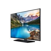 "Samsung Black 48"" LED-LCD Hospitality TV"