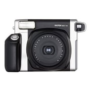 Fujifilm instax® WIDE 300 Instant Camera, 95 mm