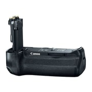 Canon ® BG-E16 Lithium Ion Battery Grip for EOS 7D Mark II DSLR Camera (9130B001)