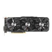 Zotac® GeForce GTX 980 Ti Graphic Card, 6GB (ZT-90503-10P)