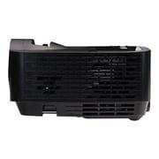 InFocus IN112X 800 x 600 pixel SVGA 3D Ready DLP Projector, Black