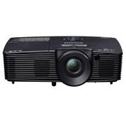 Ricoh PJ S2240 DLP 3D Projector