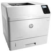 HP LaserJet Enterprise M606dn Monochrome Laser Printer