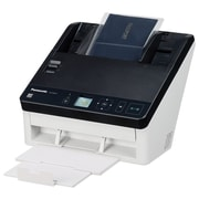 Panasonic KV S1027C-V Document Scanner