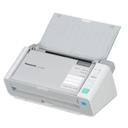 Panasonic KV S1026C Document Scanner