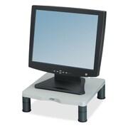 """Fellowes 91712 21"""" Standard Monitor Riser"""