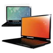"3M ™ GPF10.1W 10.1"" Frameless Privacy Screen Filter, 16:9, Widescreen, LCD"