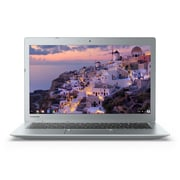 "Toshiba Chromebook 2 Cb35-C3300 13.3"" Notebook, Intel Celeron Processor N2840, 2GB, 16GB, Chrome OS"
