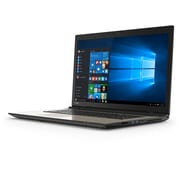 "Toshiba Satellite L75-C7234 17.3"" Notebook, Intel Core i5-5200U, 8GB, 1TB, Windows 10 Home"