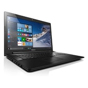 "Lenovo 80FG00DCUS Z70 17.3"" I7-5500U, 16GB/1TB, Win10 Laptop"