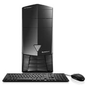 Lenovo X315 Gaming Tower Desktop PC