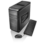 Lenovo IdeaCentre 700 Premium Tower Desktop PC