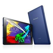 Lenovo TAB 2 A8 Tablet