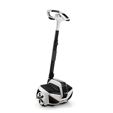 Inmotion R1 SCV Scooters with App, White