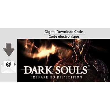 Dark Souls: Prepare to Die pour PC [Téléchargement]