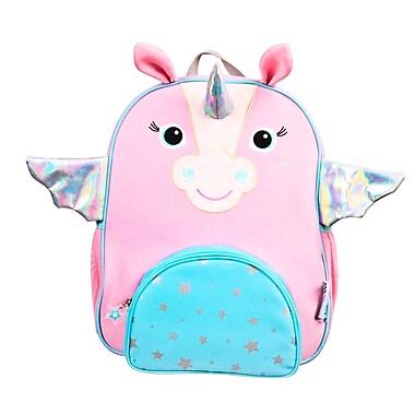 Zoocchini Back Packs, Allie the Alicorn