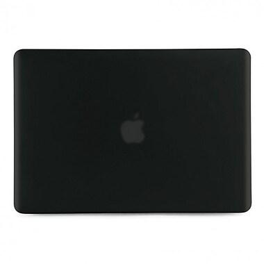 Tucano Nido – Étui rigide pour MacBook de 12 po