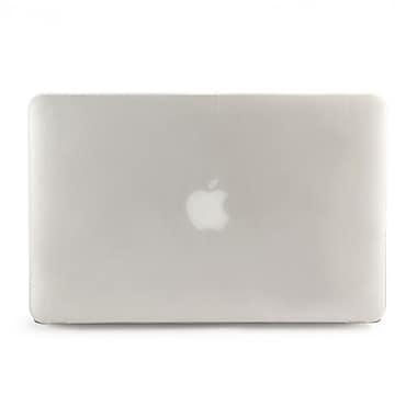 Tucano Nido Hard-Shell Case for MacBook Pro 13, Retina
