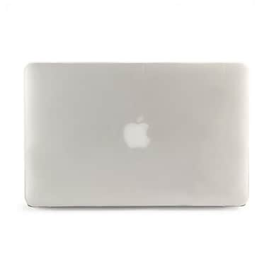 Tucano Nido Hard-Shell Case for MacBook Pro 15, Retina