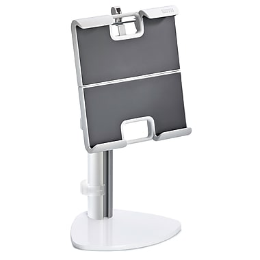 Novus MY point Universal Tablet Holder with 9. 84