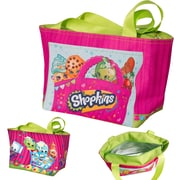 Shopkins 22113 Purse Lunch Bag