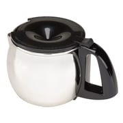 Coleman Carafe Coffee Maker