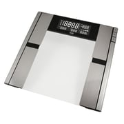 American Weigh Scales Quantum Digital Body Fat Scale