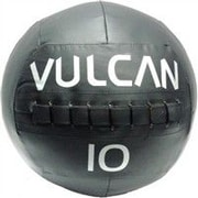 Vulcan Strength Soft Medicine Ball; 10 lbs