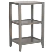 Safavieh Andy 30.1'' Etagere