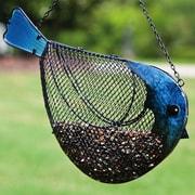 Evergreen Flag & Garden Decorative Bird Feeder