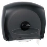 Kimberly-Clark In-Sight JRT Jumbo Roll Bath Tissue Dispenser