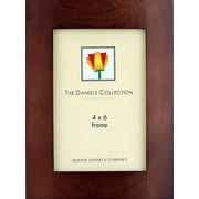 DennisDaniels Gallery Curved Picture Frame