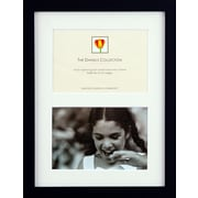 DennisDaniels Matted Multi-Opening Picture Frame