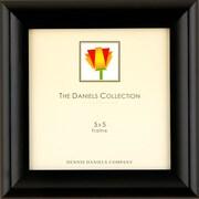 DennisDaniels Gallery Contour Picture Frame