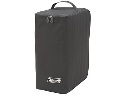Coleman Portable Coffee Maker Carrying Case : Coleman Coffee Maker Carrying Case Staples