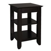 Liberty Furniture Chairside Table